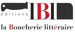 boucherie-lit-official2016