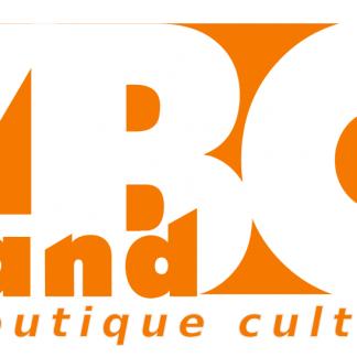 """""""z b q stand"""" : boutique de productions culturelles locales"""
