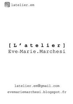 EveMarie4