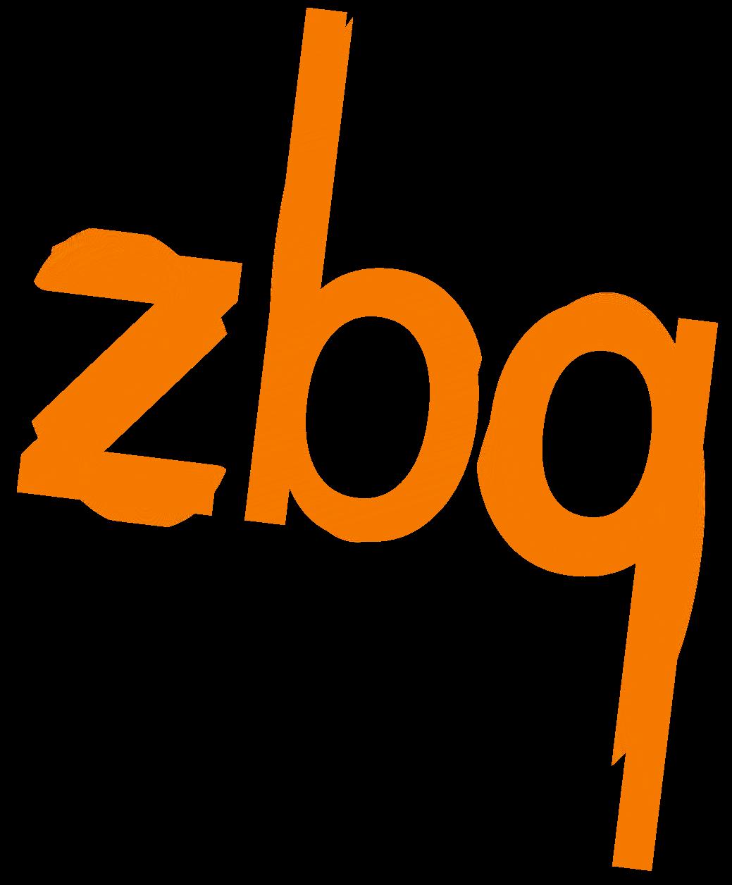 zbqlab.info