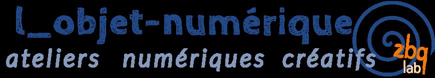 l_objet-numerique